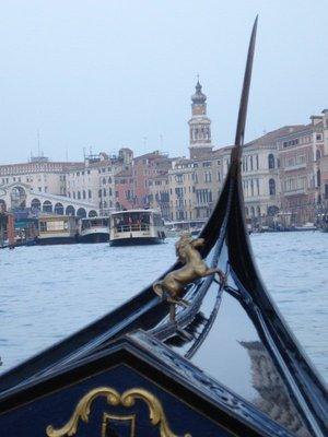 venice_gondola_front.jpg