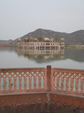 water_temple.jpg