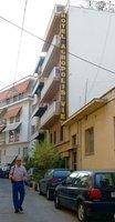 hotel acropolisview