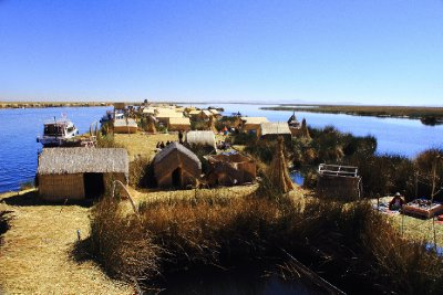 07_LakeTiticaca (30)