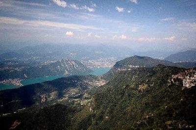 3_Lugano_Aug11 (120)