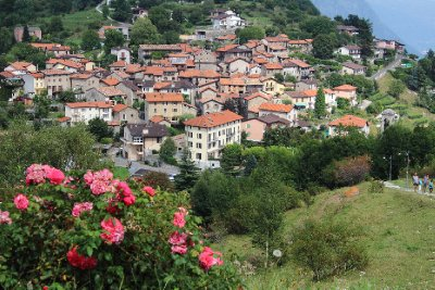 3_Lugano_Aug11 (154)