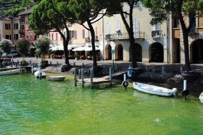 3_Lugano_Aug11 (70)