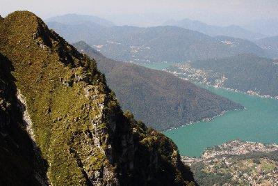 3_Lugano_Aug11 (89)