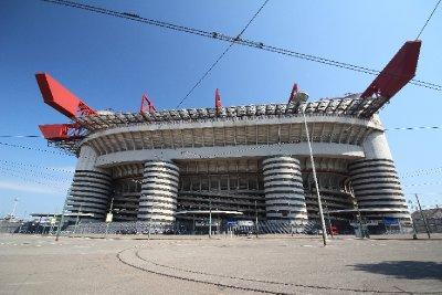1_Milan_San Siro