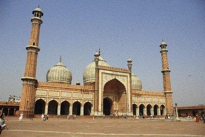 A_Delhi_001 (21)