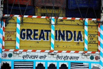 B_DelhiJaipur_001 (5)