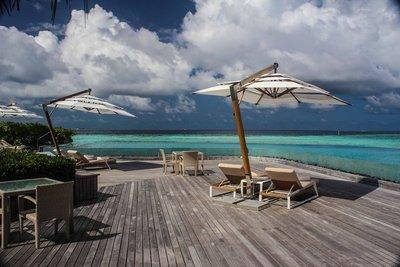 Baros Maldives20170151