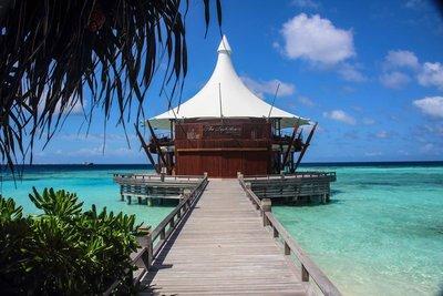 Baros Maldives20170269