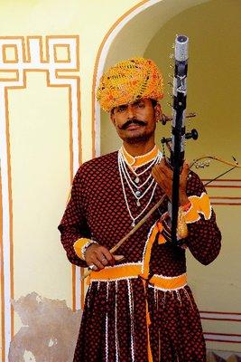 C_Jaipur_001 (106)