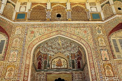 C_Jaipur_001 (85)