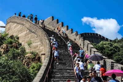 China&HK2016 (223)