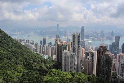 China&HK2016 (307)