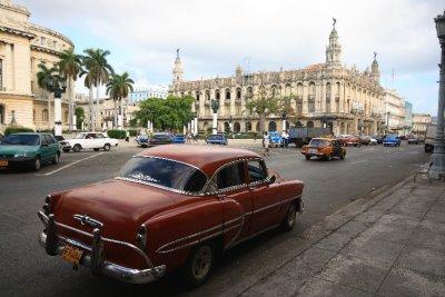 Cuba_SF__20100405_007