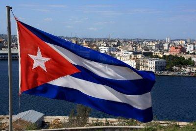 Cuba_SF__20100407_118