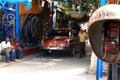 Cuba_SF__20100408_216