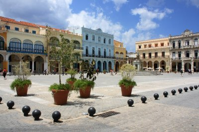 Cuba_SF__20100408_248