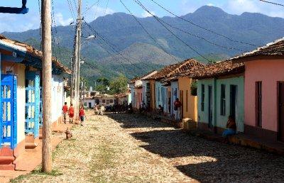 Cuba_SF__20100412_381