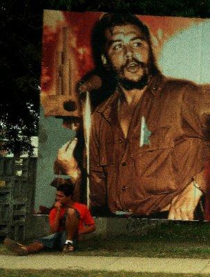 Cuba_SF__20100414_424