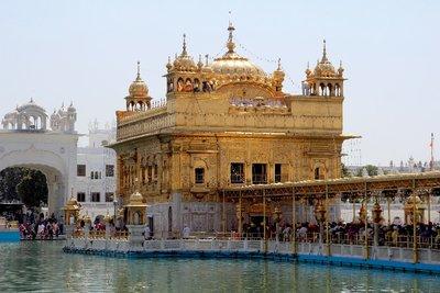 F_Amritsar_001 (9)