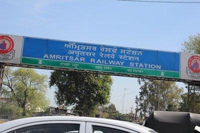 H_Amritsar_001 (43)