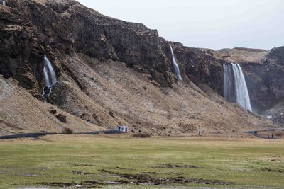 Iceland_0415_LowRes (127)