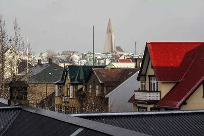Iceland_0415_LowRes (237)