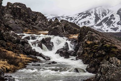 Iceland_0415_LowRes (44)