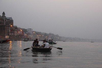 J_Varanasi_001 (124)