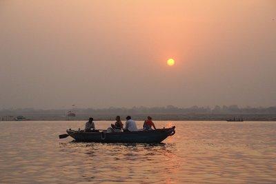 J_Varanasi_001 (159)