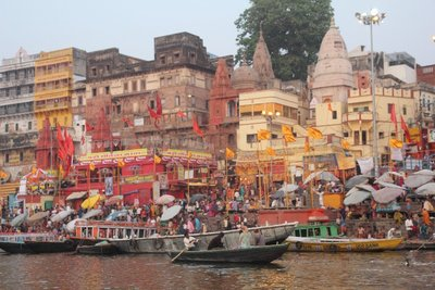 J_Varanasi_001 (171)