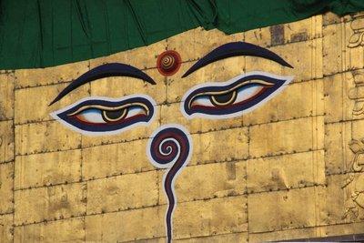K_Kathmandu_001 (213)