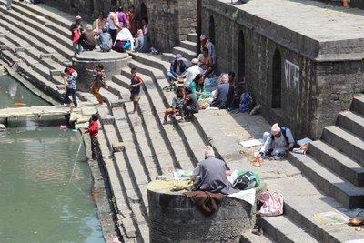 K_Kathmandu_001 (348)