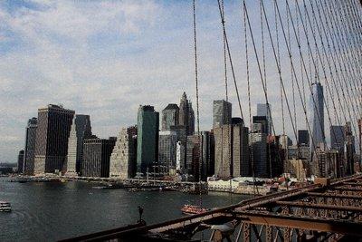 NYC1014 (341)