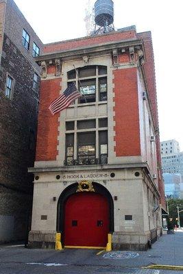 NYC1014 (441)