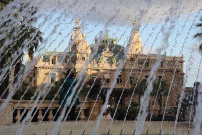 Nice_Monaco_Oct11 (130)