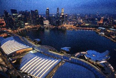 Singapore_4_SkyPark (41)