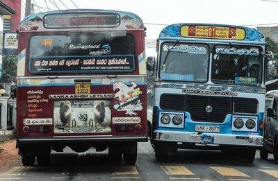 SriLanka20170041-2
