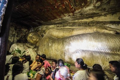 SriLanka20170471