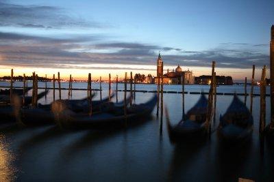 Venice2010 355