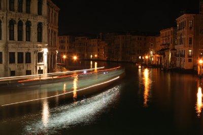 Venice2010 732