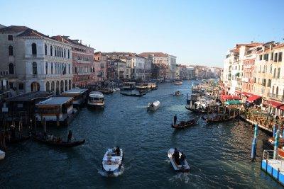 Venice2010 742