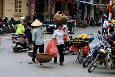 Vietnam_1_Hanoi (3)