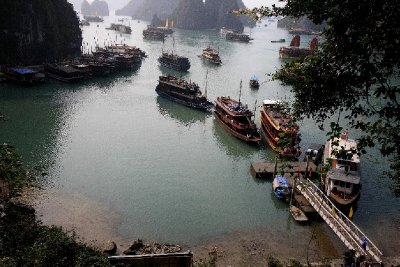 Vietnam_5_HalongBay (54)