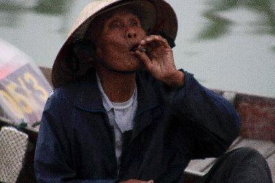 Vietnam_8_HoiAn (29)
