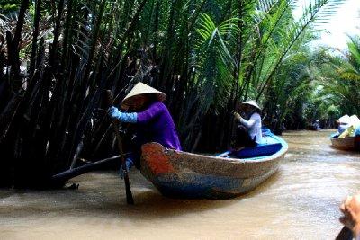 Vietnam_9_Saigon_Mekong (17)
