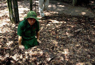 Vietnam_9_Saigon_Mekong (49)