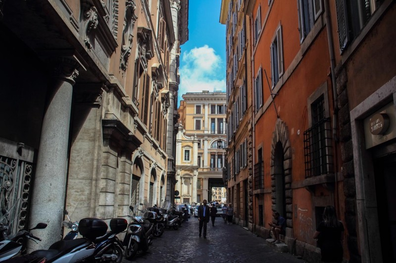 ROME June2018 (400)