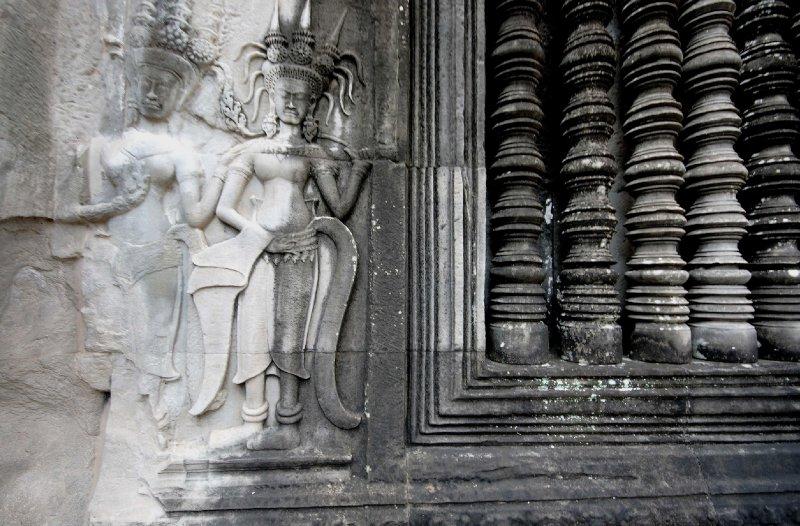 Cambodia0022