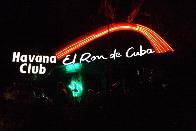 Cuba_SF__20100409_269